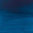 Talens Amsterdam akrilfesték, ZÖLDES KÉK 120 ml - 557 Greenish blue
