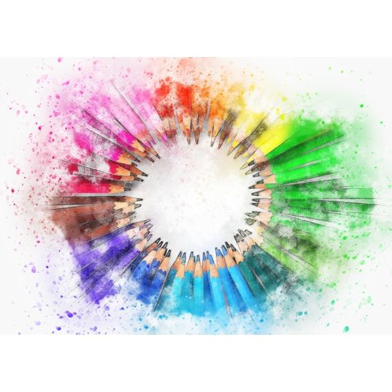 Letölthető színezők